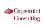 project gallery capgemini consulting